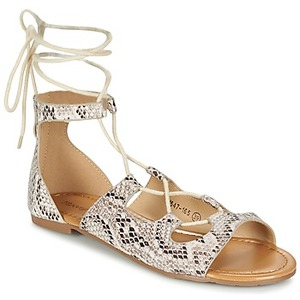 Sandali Donna moonymood in sconto 30%