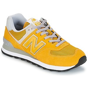 Sneakers Donna newbalance in sconto 30%
