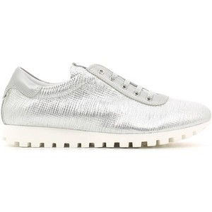 Sneakers Donna graceshoes in offerta 70%