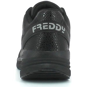 Sneakers Donna freddy in sconto 11%