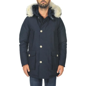 Woolrich Sconto Uomo In Cappotti amp; Impermeabili 20 aqCpw