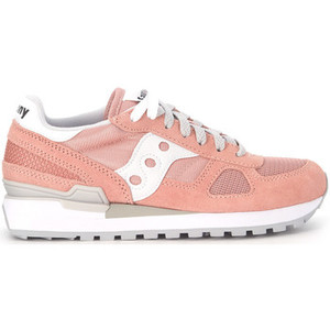 Sneakers Uomo saucony in sconto 10%