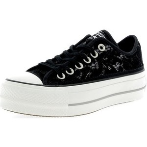 Sneakers Donna converse in offerta 38%