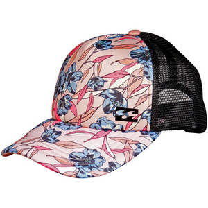 Cappelli Donna billabong in sconto 30%