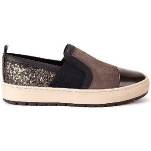 Sneakers Donna geox