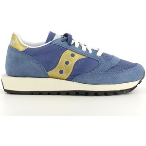 Sneakers Donna saucony in sconto 24%