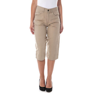 Pantaloni Lunghi Donna 2special in offerta 81%