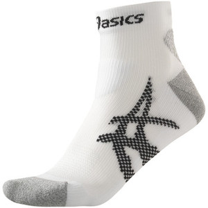 Collant & Calze Donna asics in sconto 12%