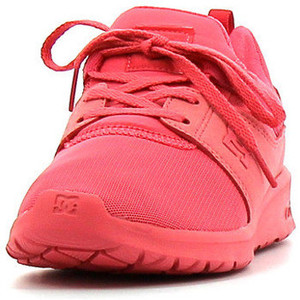 Sneakers Donna dcshoes