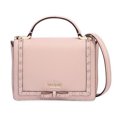 Borsa a Tracolla Donna kate spade new york in sconto 30%