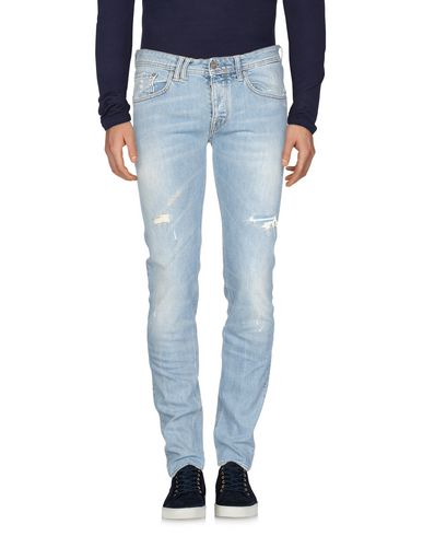 Jeans Uomo cycle in sconto 30% d9fb8485c51