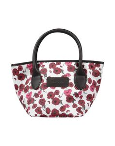 Borsa a Mano Donna barbour in offerta 56%