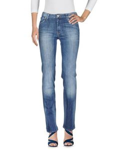 Jeans Donna lee in sconto 8%