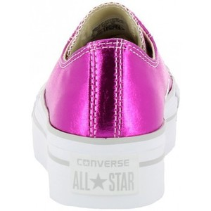 Sneakers Donna converse in offerta 42%