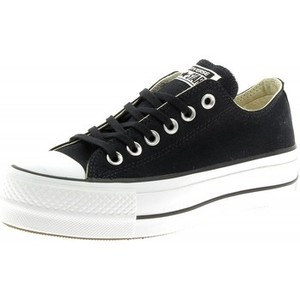 Sneakers Donna converse in sconto 27%