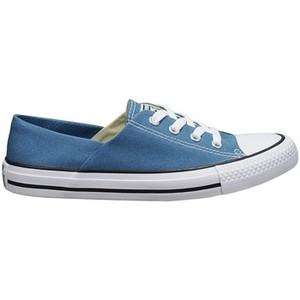 Sneakers Donna converse