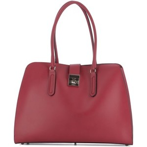 Shoppers & Shopping Bags Donna furla in sconto 19%