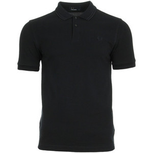 T-Shirt & Polo Donna fredperry