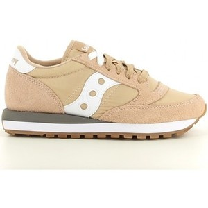 Sneakers Donna saucony in sconto 27%
