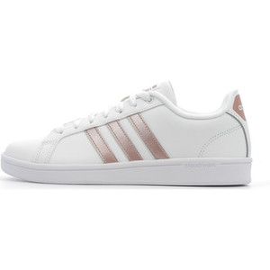 Sneakers Donna adidas
