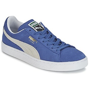 Sneakers Donna puma