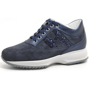 Sneakers Donna hogan in sconto 20%