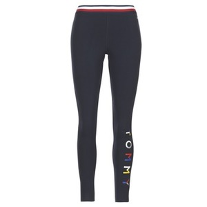 Collant & Calze Donna tommyhilfiger in sconto 20%