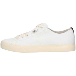 Sneakers Uomo tommyhilfiger