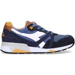 Sneakers Donna diadora in sconto 30%