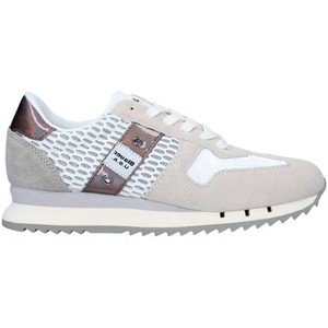 Sneakers Donna blauer.u.s.a. in sconto 30%