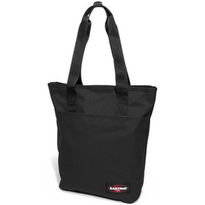 Shoppers & Shopping Bags Donna eastpak in offerta 39%