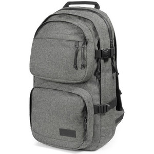 Zaini Donna eastpak in sconto 20%