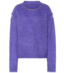 Maglie & Cardigan Donna maison margiela in sconto 30%