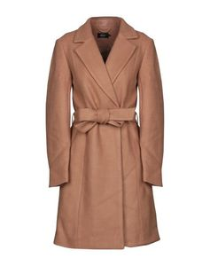 Cappotti Donna only in sconto 15%