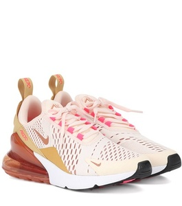 Sneakers Donna nike