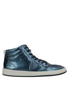 Sneakers Donna philippe model