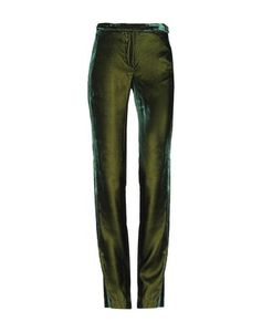 Pantaloni Lunghi Donna costume national in sconto 23%