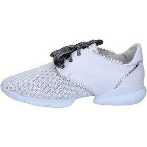 Sneakers Donna guardiani in offerta 57%