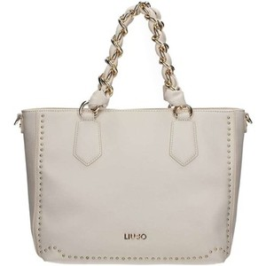 Shoppers & Shopping Bags Donna liujo in offerta 49%