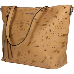 Shoppers & Shopping Bags Donna gianmarcoventuri in sconto 20%