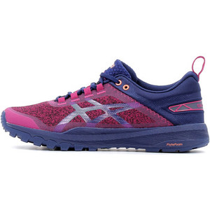 Sneakers Donna asics in sconto 20%
