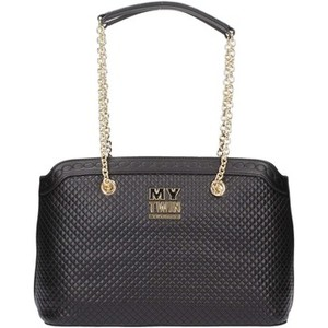 Shoppers & Shopping Bags Donna mytwinbytwinset in offerta 34%