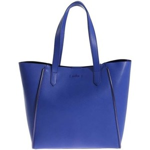 Shoppers & Shopping Bags Donna hogan in sconto 30%