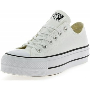 Sneakers Donna converse in sconto 28%