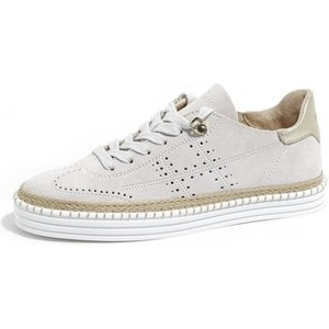 Sneakers Donna hogan in offerta 35%