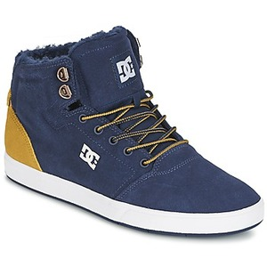 Casual Uomo dcshoes in sconto 25%