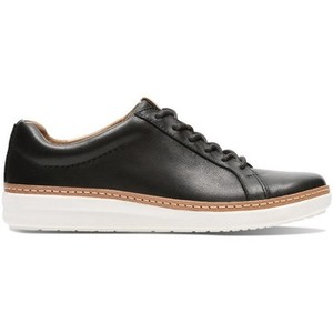 Sneakers Donna clarks