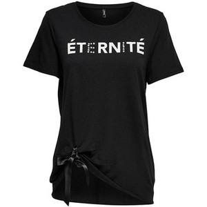 T-Shirt & Polo Donna only in offerta 37%