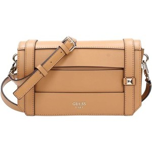 Shoppers & Shopping Bags Donna guess in offerta 40%