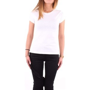 T-Shirt & Polo Donna calvinkleinjeans in offerta 43%